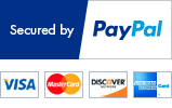 San Diego Immigration Lawyer Payments through Paypal