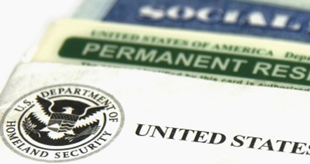 Green Card San Diego - San Diego Green Card Lawyer - Law Offices of Hasbini
